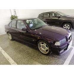 BMW M3 e-36