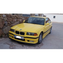BMW M3 e-36 coupe